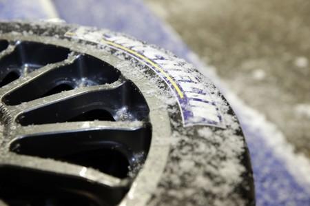 Las categorías de los rallyes: WRC, RRC, R5 y S2000 (1/2)