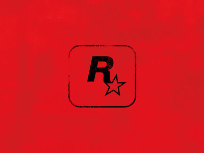 Rockstar nos trae a todos de cabeza con esta simple imagen sobre Red Dead