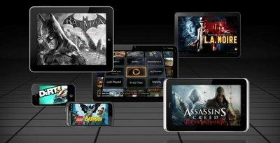 OnLive llega a iOS y Android. Juega a los bombazos de consola en tu iPhone