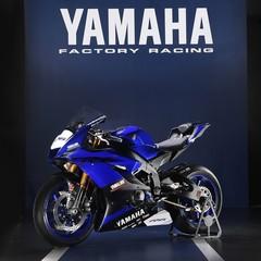 Foto 18 de 27 de la galería yamaha-yzf-r6-2017-race-ready en Motorpasion Moto