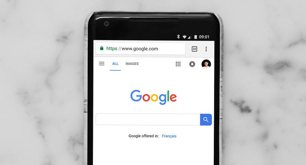 Once apps Android-OS que puedes sustituir por sus versiones web o App instantáneas