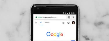 Once apps Android que puedes reemplazar por sus versiones web o aplicaciones instantáneas