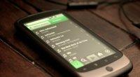 Spotify supera los tres millones de usuarios de pago