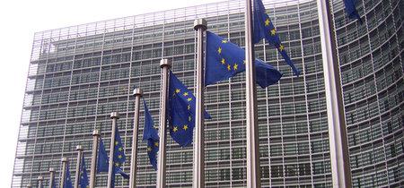 La UE podría recortar 1.200 millones a España: motivos y consecuencias