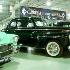 Foto 17 de 130 de la galería 4-antic-auto-alicante en Motorpasión