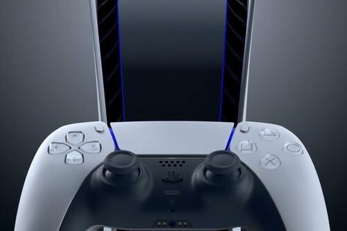 51 consejos, trucos y configuraciones esenciales para sacarle el máximo partido a tu PS5 y el mando DualSense