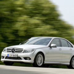 mercedes-benz-c-250-cdi-blueefficiency-prime-edition