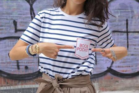 Las (perfectas) camisetas que vestirán tus fines de semana