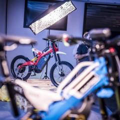 Foto 18 de 30 de la galería bultaco-brinco-presentacion en Motorpasion Moto