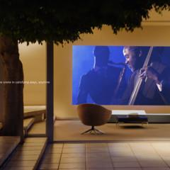 Foto 3 de 5 de la galería sony-proyector-4k-de-alcance-ultracorto en Trendencias Lifestyle