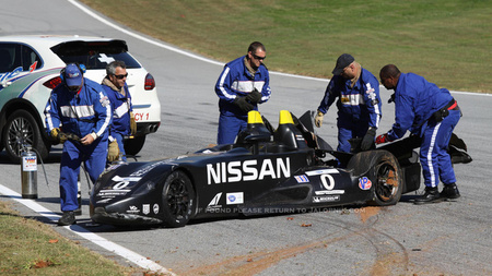 DeltaWing-2