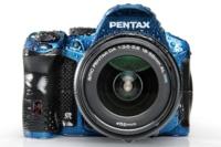 Pentax K-30: haz fotos y no te preocupes de nada más
