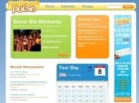 School Pulse, gestiona las actividades para los menores