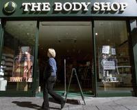 L'Oreal compra Body Shop