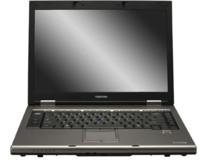 Toshiba Tecra A9 y M9