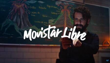 """""""Movistar Libre"""" es oficial en México: planes personalizables con """"módulos"""" de redes sociales y datos, aunque con limitaciones"""