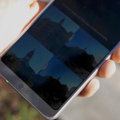 Foto 22 de 32 de la galería lg-g6-toma-de-contacto en Xataka Android