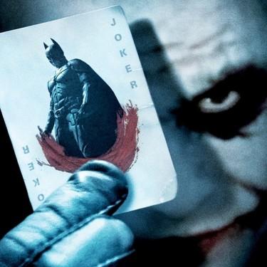 'El caballero oscuro': 17 fascinantes curiosidades sobre la mejor película de Batman