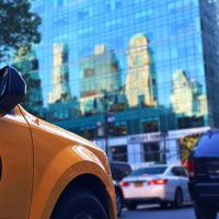 La cara B de las apps de petición de taxis: por qué no todos las usan