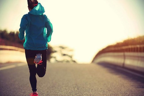 ¿Quieres saber si eres adicto al running?