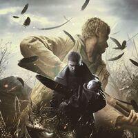 Un vídeo comparativo nos muestra al detalle el rendimiento de la última demo de Resident Evil Village en PS4, PS4 Pro y PS5