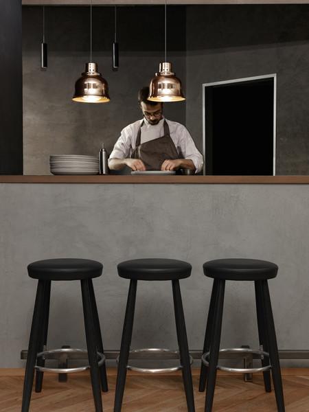 Cenere Interior07 C Marco Varoli