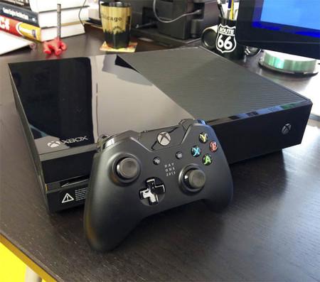 La nueva actualización de Xbox One ya está disponible. Te contamos cómo funciona One Guide