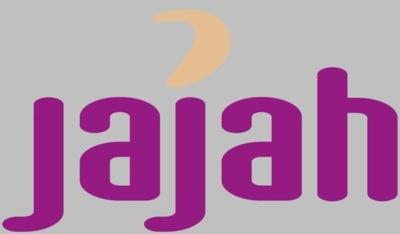 Telefónica ha comprado Jajah, un proveedor de VoIP