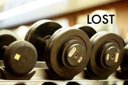 ¿Qué hacer si perdemos un día de entrenamiento?