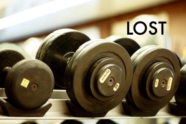 entrenamiento_perdido