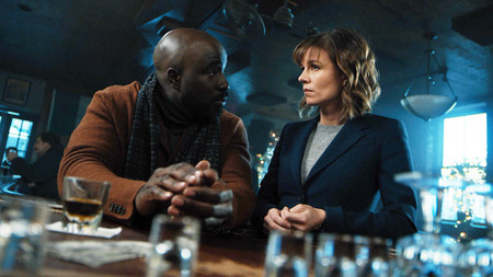 CBS renueva 'Evil' por una temporada 2 y amplía el número de episodios de 'All Rise', 'Carol's Second Act', 'The Unicorn' y 'Bob Hearts Abishola'