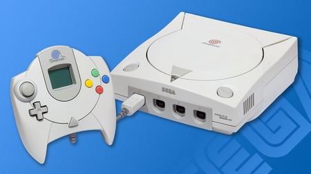 ¿Quién mató a la Dreamcast? El breve auge y la sonora caída del mayor sueño de SEGA
