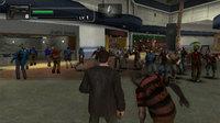 Capcom responde a la polémica sobre 'Dead Rising: Terror en el Hipermercado'