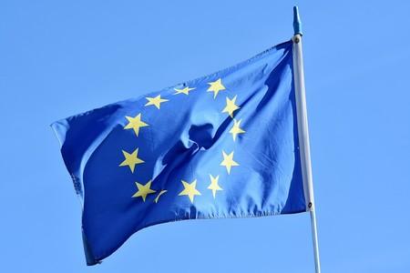 Flag 3370970 960 720