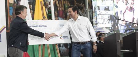 Los errores del gobierno Colombiano al usar las TIC