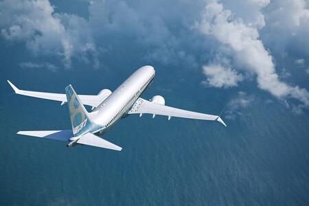 Los Boeing 737 MAX vigilados de cerca: una tecnología por satélite permitirá saber todos sus movimientos en tiempo real