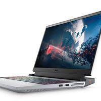 Dell G15 Ryzen Edition: que no te engañe su diseño, este equipo tiene alma gamer al 100%