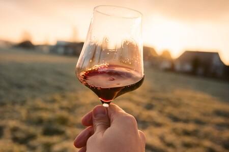 Beberse España: siete vinos nacionales a buen precio que merece la pena probar (y su mejor maridaje)