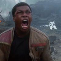 'Star Wars: Episodio VIII' llegará más tarde de lo previsto: de mayo a diciembre de 2017