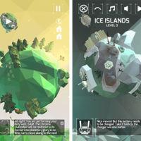 El camino a Luma es el nuevo juegazo para Android inspirado en Monument Valley