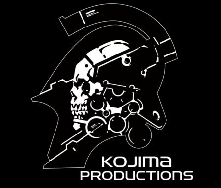 ¡La pesadilla acabó! Hideo Kojima finalmente deja Konami y se asocia con Sony