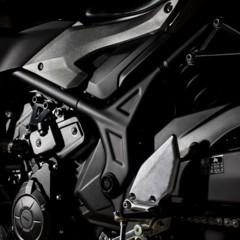 Foto 8 de 18 de la galería yamaha-mt-03-1 en Motorpasion Moto