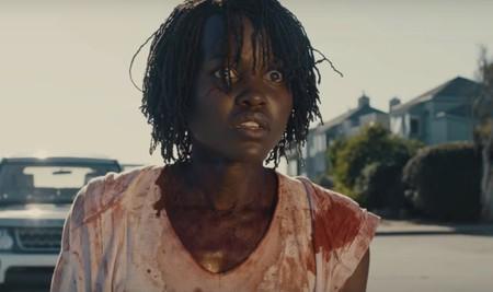 Impresionante tráiler de 'Us', la nueva película de Jordan Peele tras 'Déjame salir' ('Get Out')