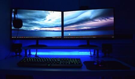 Las 21 mejores ofertas de accesorios, monitores y PC gaming (ASUS, Samsung, Sony...) en nuestro Cazando Gangas