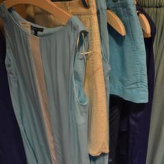 Foto 15 de 63 de la galería mango-primavera-verano-2012-avance en Trendencias