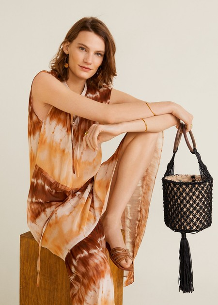 Bolso Mango Outlet Ss 2020 01