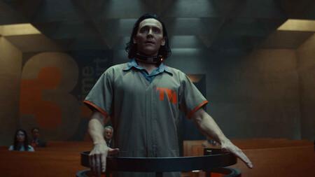Disney+ cambia de estrategia tras el gran éxito de 'Loki': sus series originales se estrenarán los miércoles en vez de los viernes