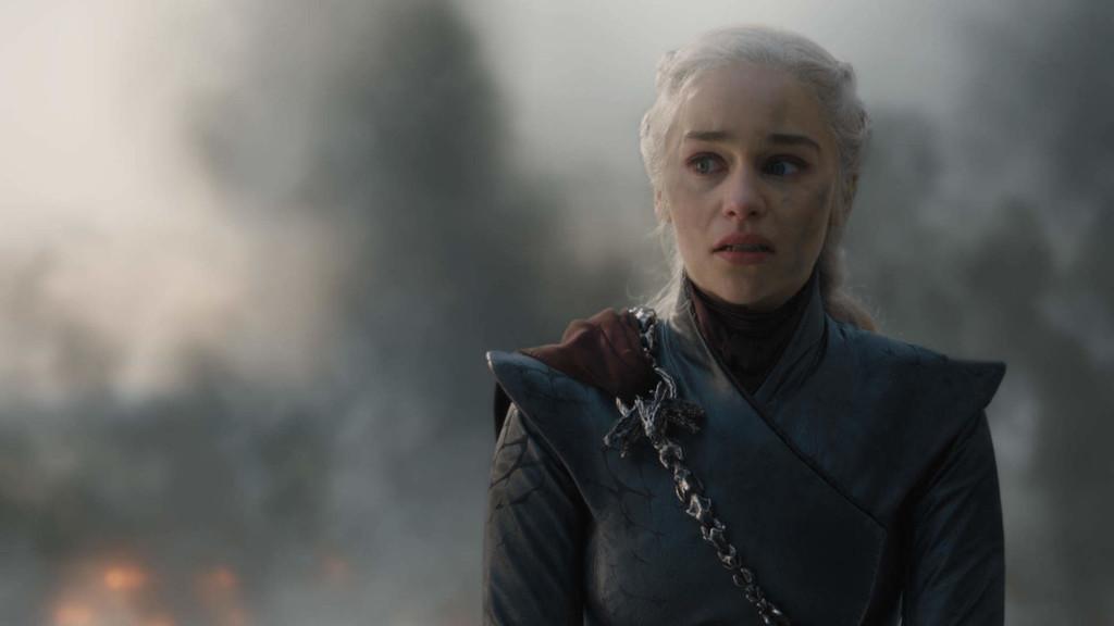 'Juego de Tronos' y el festín de Daenerys: analizamos el momento más polémico de la última temporada de la serie