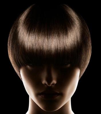 art-of-hair