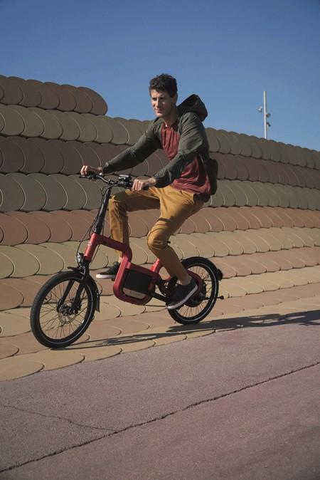 Kymco E Bike 2018 041